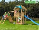 Kids_climbing_frames_Barn_Climb_1511_1
