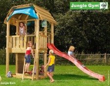 Kids_climbing_frames_Jungle_Barn_1511_1