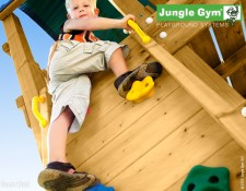 Kids_outdoor_play__equipment_Rock_Wall_1511