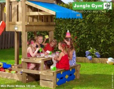Kids_picnic_tables_Mini_Picnic_Module_120_cm_1511