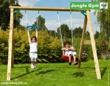 Kids_swings_Jungle_Swing_250_cm_1511
