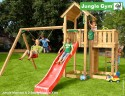 Outdoor_climbing_frames_Mansion_2-Swing_Xtra_1511_1