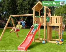 Outdoor_climbing_frames_Mansion_2-Swing_Xtra_1511_1