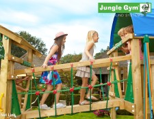 Outdoor_play_centres_Net_Link_1511