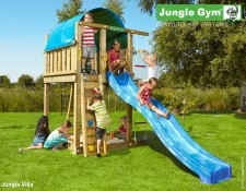 Outdoor_play_equipment_Jungle_Villa_1511_1
