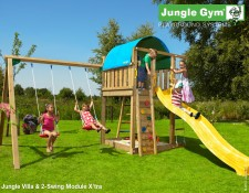 Outdoor_play_equipment_Villa_2-Swing_Xtra_1511_1