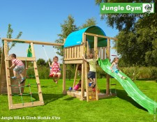 Outdoor_play_equipment_Villa_Climb_Xtra_1511_2