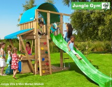 Outdoor_play_equipment_Villa_Mini_Market_1511_2