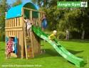 Outdoor_play_equipment_Villa_Playhouse_1511_1