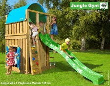 Outdoor_play_equipment_Villa_Playhouse_1511_1