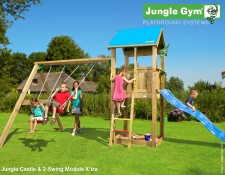 Outdoor_playhouse_Castle_2-Swing_Xtra_1511_1