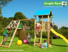 Outdoor_playhouse_Castle_Climb_1511_1