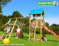 Outdoor_playhouse_Castle_Climb_Xtra_1511_1