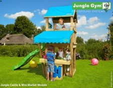 Outdoor_playhouse_Castle_Mini_Market_1511_1