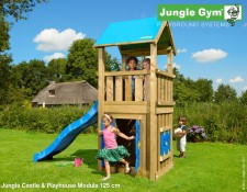 Outdoor_playhouse_Castle_Playhouse_1511_1