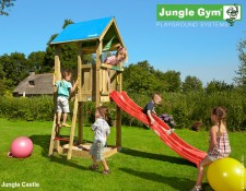 Outdoor_playhouses_Jungle_Castle_1511_1