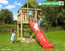 Play_equipment_Jungle_Lodge_1511_1