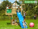 Play_equipment_Lodge_Balcony_1511_1