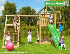 Play_equipment_Lodge_Climb_Xtra_1511_1