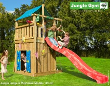 Play_equipment_Lodge_Playhouse_1511_1