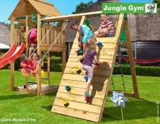 Playground_equipment_Climb_Module_Xtra_1511