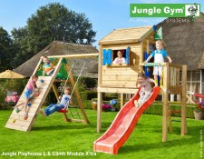 Playhouse_Playhouse_L_Climb_Xtra_1511_2