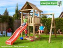 Playhouse_with_slide_House_1-Swing_Xtra_1511_2