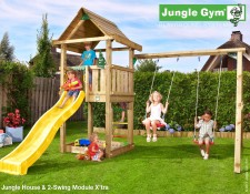 Playhouse_with_slide_House_2-Swing_Xtra_1511_2