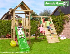 Playhouse_with_slide_House_Climb_Xtra_1511_1
