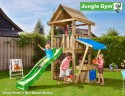 Playhouse_with_slide_House_Mini_Market_1511_1