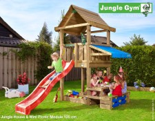 Playhouse_with_slide_House_Mini_Picnic_1511_2