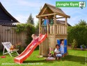 Playhouse_with_slide_House_Playhouse_1511_1