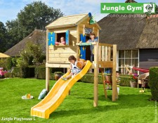 Playhouses_Jungle_Playhouse_L_1511_1