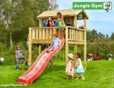 Playhouses_for_kids_Jungle_Playhouse_XL_1511_1