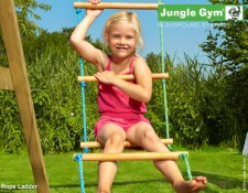 Rope_Ladder_Jungle_Gym_1511