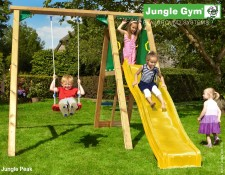 Swing_sets_Jungle_Peak_1511