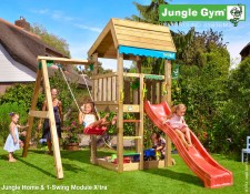 Treehouse_for_kids_Home_1-Swing_Xtra_1511_1