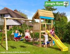 Treehouse_for_kids_Home_2-Swing_Xtra_1511_1