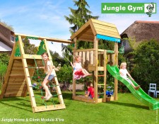 Treehouse_for_kids_Home_Climb_Xtra_1511_1