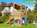 Treehouse_for_kids_Home_Playhouse_1511_1