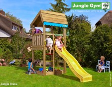 Treehouses_for_kids_Jungle_Home_1511_1