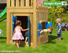 Wendy_house_Playhouse_Module_125_cm_1511