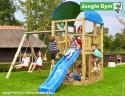 Wooden_climbing_frames_for_children_Farm_2-Swing_Xtra_1511_1 (1)