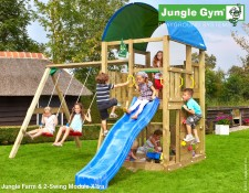 Wooden_climbing_frames_for_children_Farm_2-Swing_Xtra_1511_1 (1)