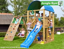 Wooden_climbing_frames_for_children_Farm_Climb_Xtra_1511_1
