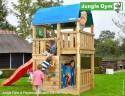 Wooden_climbing_frames_for_children_Fram_Playhouse_1511_2