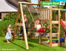 Wooden_garden_swings_1-Swing_Module_Xtra_1511