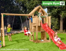 Wooden_play_equipment_Cubby_2-Swing_Xtra_1511_1