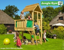 Wooden_playhouse_for_kids_Club_Balcony_1511_2
