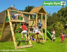 Wooden_playhouse_for_kids_Club_Climb_Xtra_1511_1